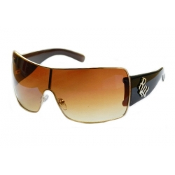 Fashion Sunglasses - 1379