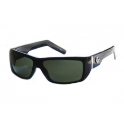 Mens Sunglasses - BP279