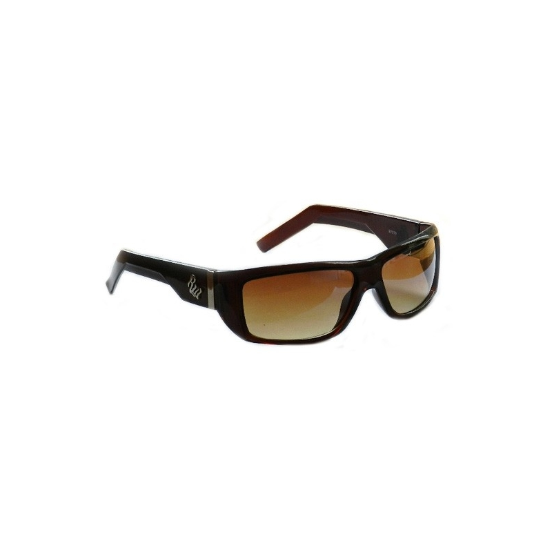 Rocawear Sunglasses Mens  whole mens sunglasses available here