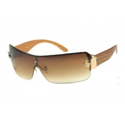 Fashion Sunglasses - 1458