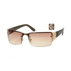 Fashion Sunglasses - 1326