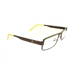 Celebrity Sport Glasses - 1531cl