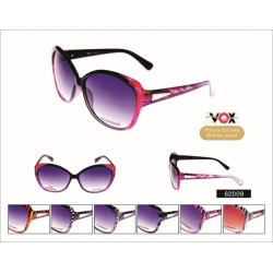 VOX Sunglasses - 62009