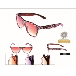 Wayfarer Animal Print - 9020