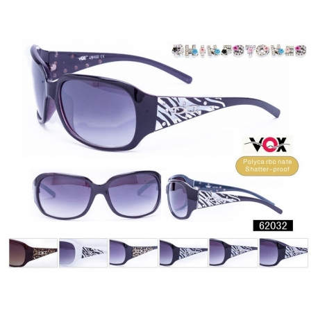 Vox Sunglasses - 62032