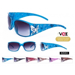 Vox Sunglasses - 62043