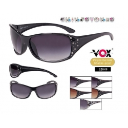 Vox Sunglasses - 62049