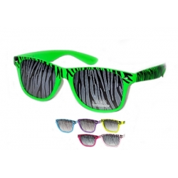 Classic Style Sunglasses - w8-zbr