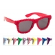 Wayfarer Sunglasses - w650-sd