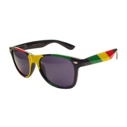 Classic Style Sunglasses - w1-rst-sd