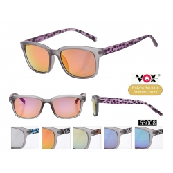 Vox Sunglasses - 63008
