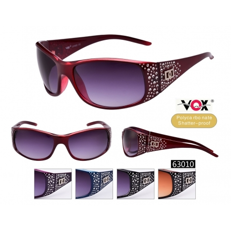 Vox Sunglasses - 63010