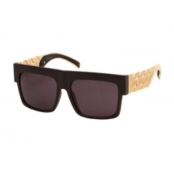 Fashion Sunglasses - bp335