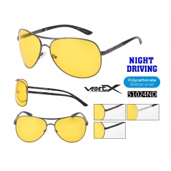 VertX Sunglasses - 51024nd