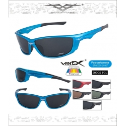 VertX Polarized Sunglasses - 59005pol
