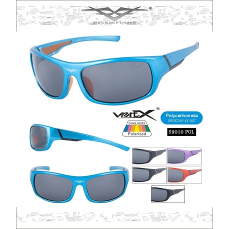 VertX Polarized Sunglasses - 59010pol