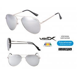 VertX Polarized Sunglasses - 5032pol