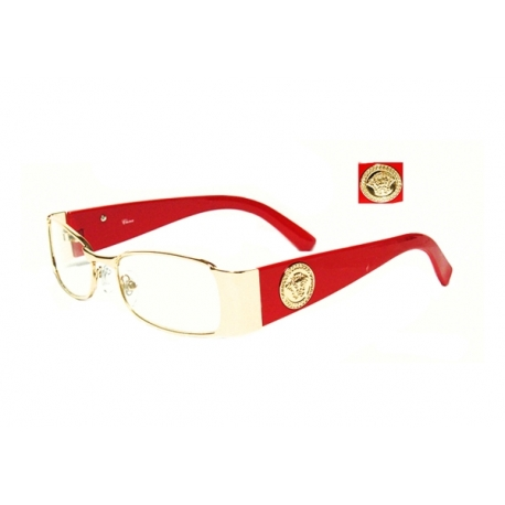 Clear Lens - 1502cl