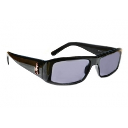 Fashion Sunglasses - bp278sd
