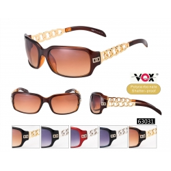 Vox Sunglasses - 63031
