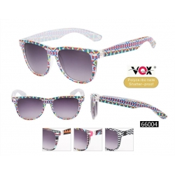 Vox Sunglasses - 63004