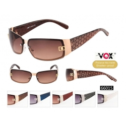 Vox Sunglasses - 66015