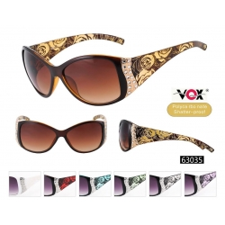 Vox Sunglasses - 63035
