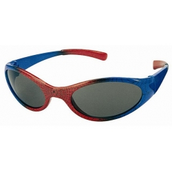Kids Spiderman Sunglasses - kn8201