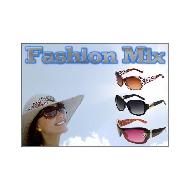 7fe64c983f Wholesale Sunglasses - Bulk Sunglasses at Incredible Prices!