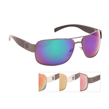 Khan Eyewear - 3556rv