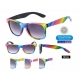 Wayfar Sunglasses - 9036