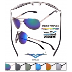 VertX Polarized Sunglasses - 5019pol