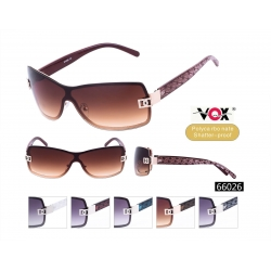 Vox Sunglasses - 66026