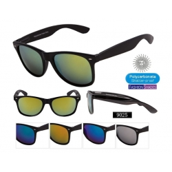 Classic Style Sunglasses - 9025