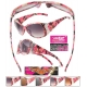 Camouflage Sunglasses - 56308
