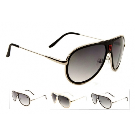 caf6261b68 Khan Eyewear - 3972kn - Bulk Sunglasses at Incredible Prices!