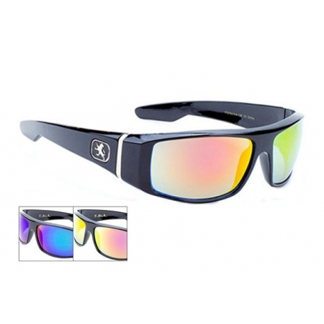 5046ef2709 Khan Eyewear - 8699kn - Bulk Sunglasses at Incredible Prices!