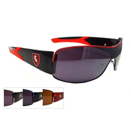 a48f1add516 Khan Eyewear - 3734kn - Bulk Sunglasses at Incredible Prices!