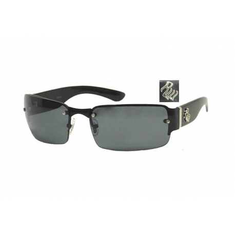 4060a522ef5 Mens Fashion Sunglasses - 1436 - Bulk Sunglasses at Incredible Prices!