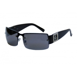 Mens Fashion Sunglasses - 1434