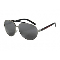 Mens Fashion Sunglasses - 1532