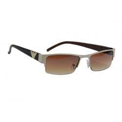 Clear Lens - 1537s