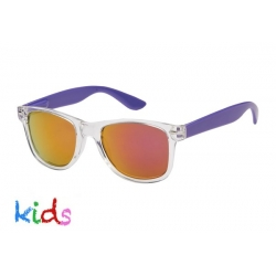 Kids Sunglasse - k058