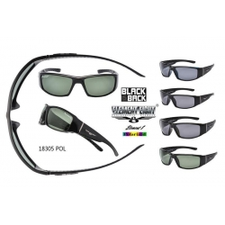 Element 8 Polarized - 18305pol
