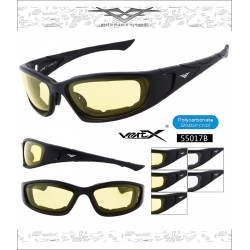 VertX Night Goggles - 55017b