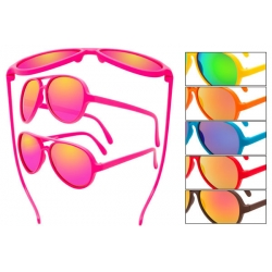 Kids Sunglasses - KDG45