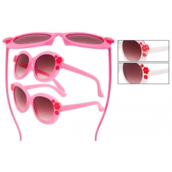 Kids Sunglasses - KFL01