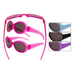 Kids Sunglasses - kid03