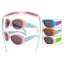 Kids Sunglasses - kid08