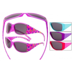 Kids Sunglasses - kid24